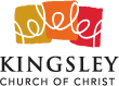 Kingsley Church of Christ