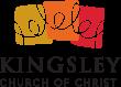 Kingsley Church of Christ