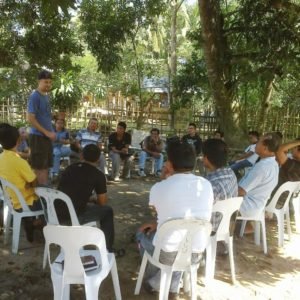 1401-mike-with-bohol-pastors