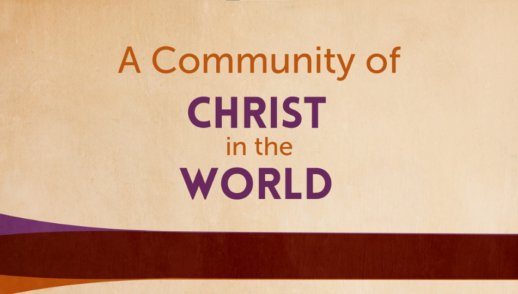 A Community of Christ in the World